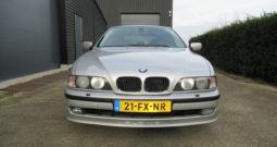 Alpina B10 3.3 Touring E39