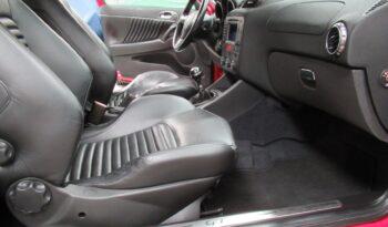 Alfa Romeo 147 GTA full