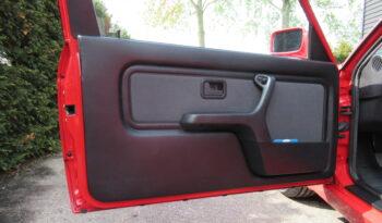 BMW 318iS MTechnic E30 full